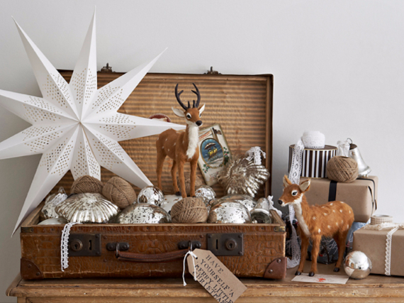 Holiday Styling Spotlight... Elkie Brown (45)