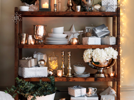 Holiday Styling Spotlight... Elkie Brown (54)