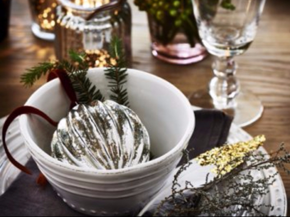 Holiday Styling Spotlight... Elkie Brown (58)