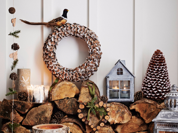 Holiday Styling Spotlight... Elkie Brown (64)