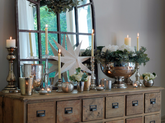 Holiday Styling Spotlight... Elkie Brown (74)