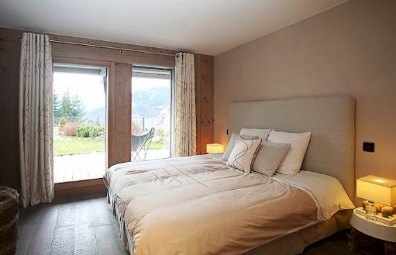 holidays-in-french-alps-chalet-aravis-1