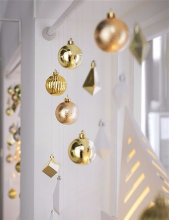 Ikea's Winter Collection  (10)