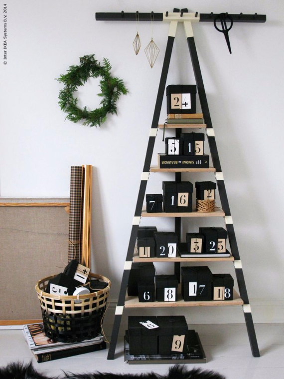 Ikea's Winter Collection  (13)