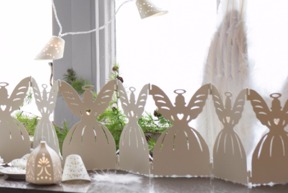 Ikea's Winter Collection  (17)