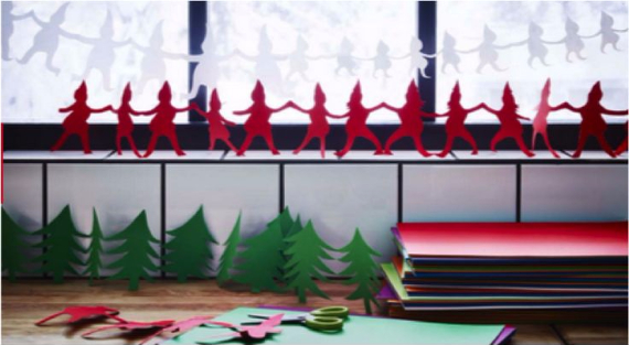 Ikea's Winter Collection  (20)