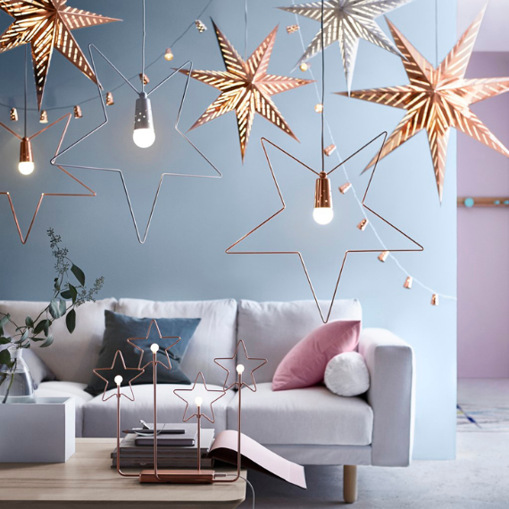 Ikea's Winter Collection  (2)