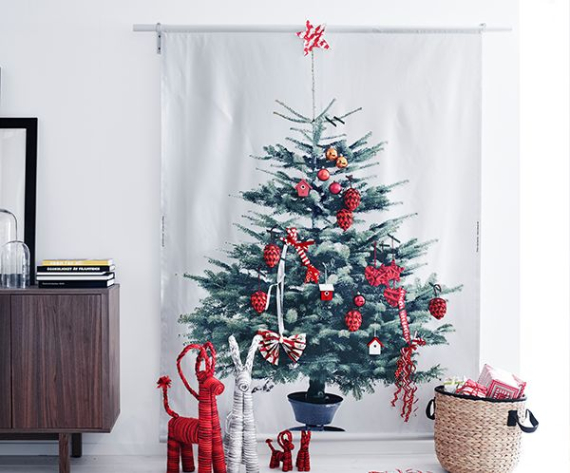 Ikea's Winter Collection  (21)