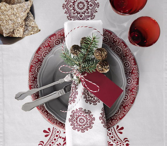 Ikea's Winter Collection  (22)