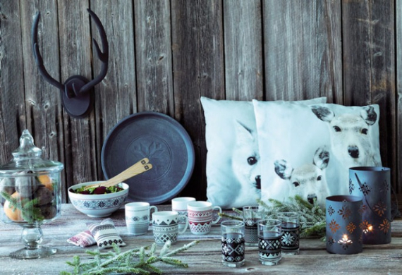 Ikea's Winter Collection  (23)