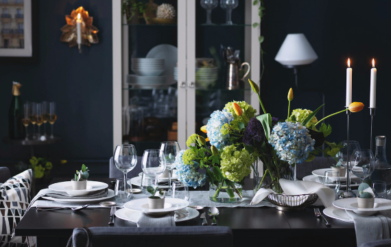 Ikea's Winter Collection  (25)