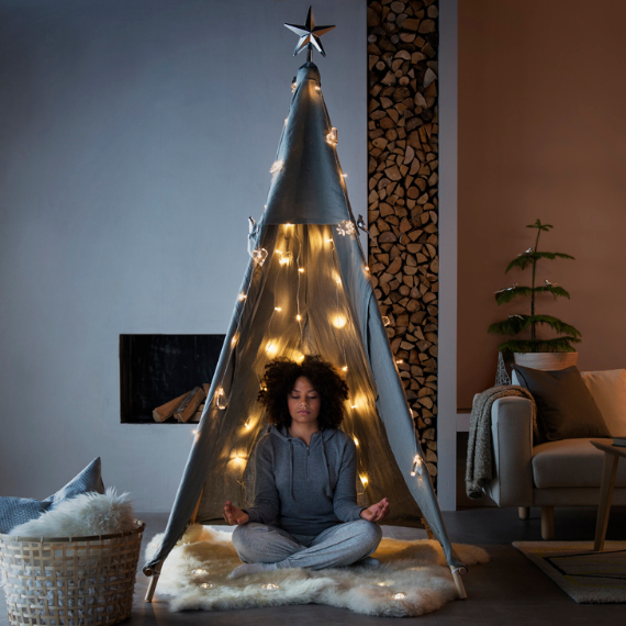 Ikea's Winter Collection  (26)