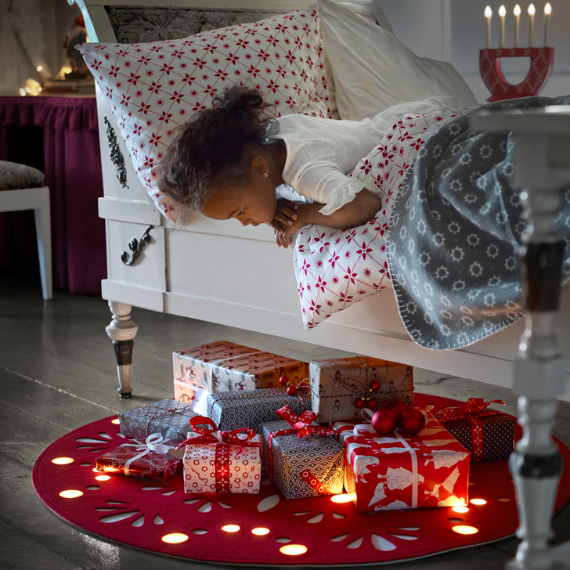 Ikea's Winter Collection  (29)