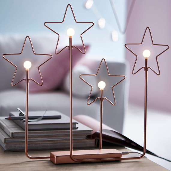 Ikea's Winter Collection  (3)