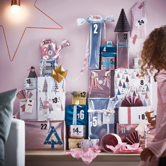 Ikea's Winter Collection  (34)