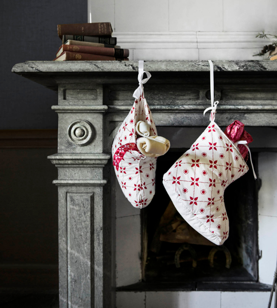 Ikea's Winter Collection  (37)