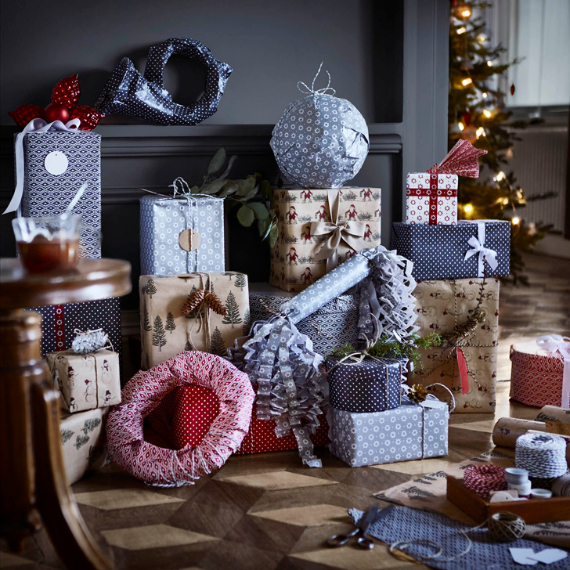 Ikea's Winter Collection  (4)