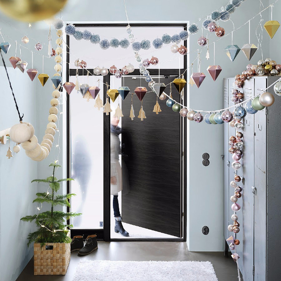 Ikea's Winter Collection  (7)