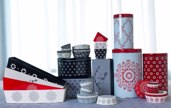 Ikea's Winter Collection  (8)