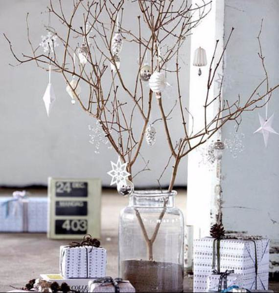 Inspiring-Scandinavian-Christmas-Decorating-Ideas-13