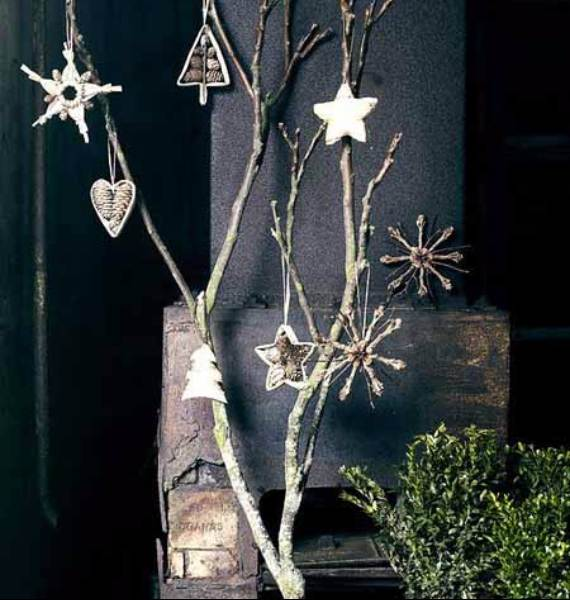 Inspiring-Scandinavian-Christmas-Decorating-Ideas-19