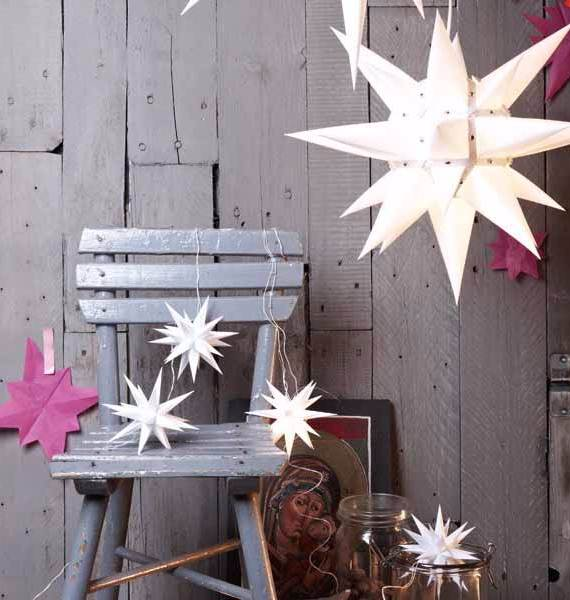 Inspiring-Scandinavian-Christmas-Decorating-Ideas-20