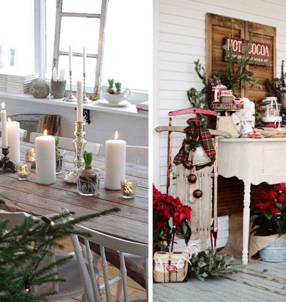 Inspiring-Scandinavian-Christmas-Decorating-Ideas-28
