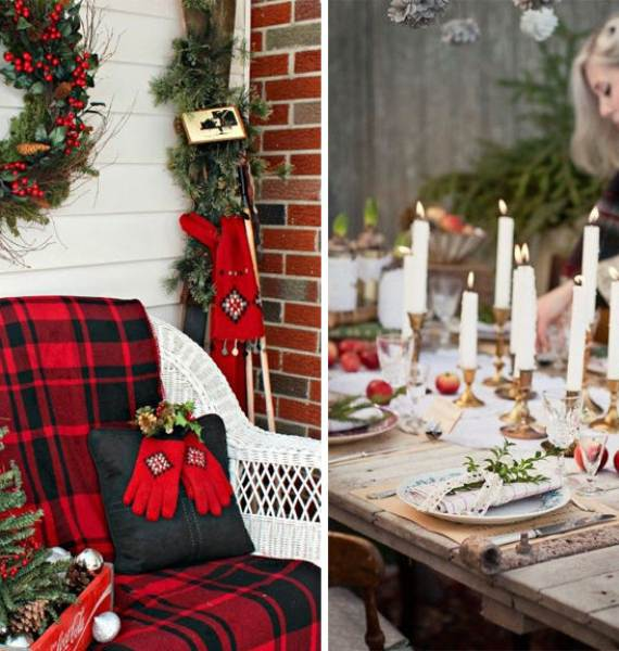 Inspiring-Scandinavian-Christmas-Decorating-Ideas-30