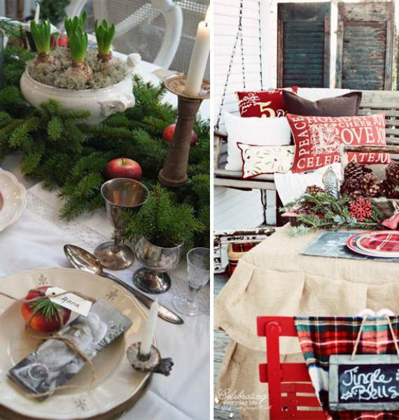 Inspiring-Scandinavian-Christmas-Decorating-Ideas-31