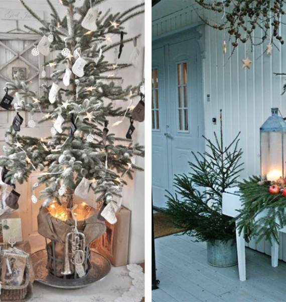 Inspiring-Scandinavian-Christmas-Decorating-Ideas-34