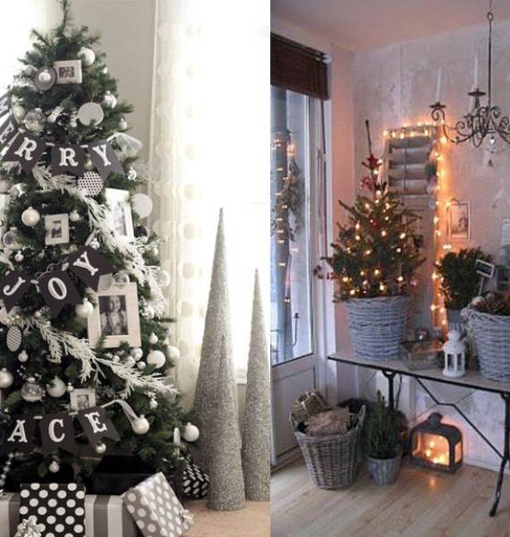 Inspiring-Scandinavian-Christmas-Decorating-Ideas-37