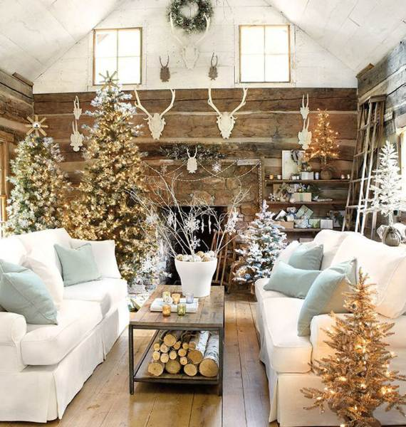 Inspiring-Scandinavian-Christmas-Decorating-Ideas-38