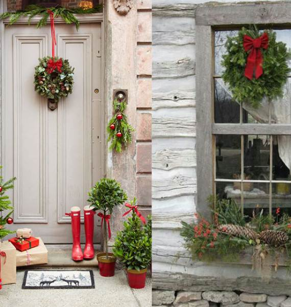 Inspiring-Scandinavian-Christmas-Decorating-Ideas-39