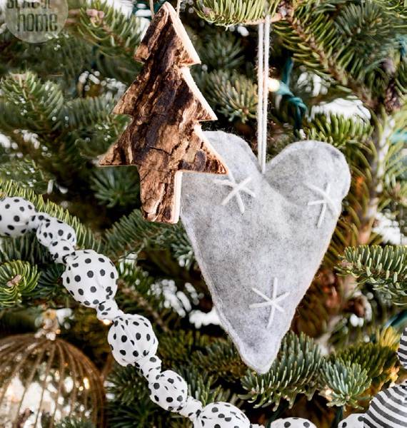 Inspiring-Scandinavian-Christmas-Decorating-Ideas-4