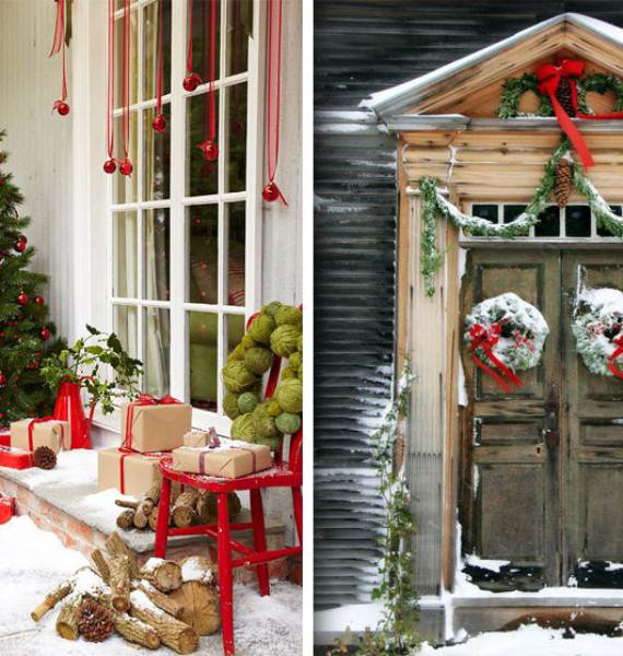 Inspiring-Scandinavian-Christmas-Decorating-Ideas-43