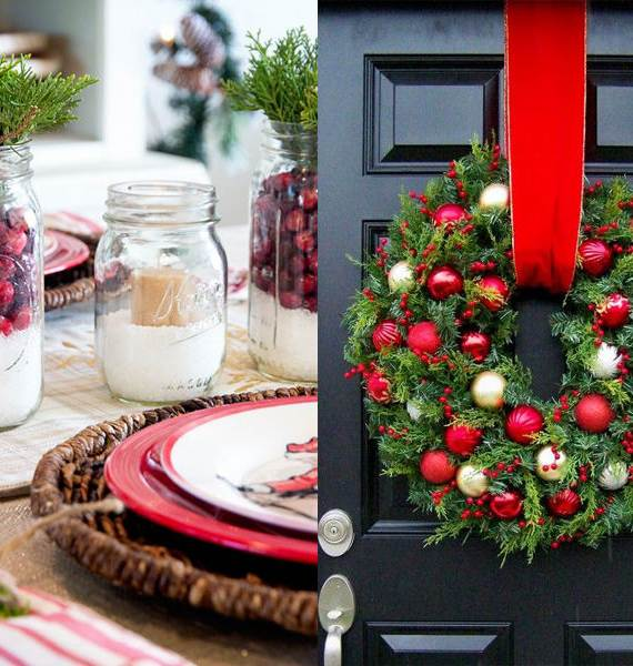 Inspiring-Scandinavian-Christmas-Decorating-Ideas-45
