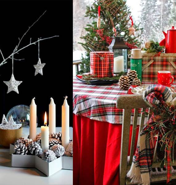 Inspiring-Scandinavian-Christmas-Decorating-Ideas-46