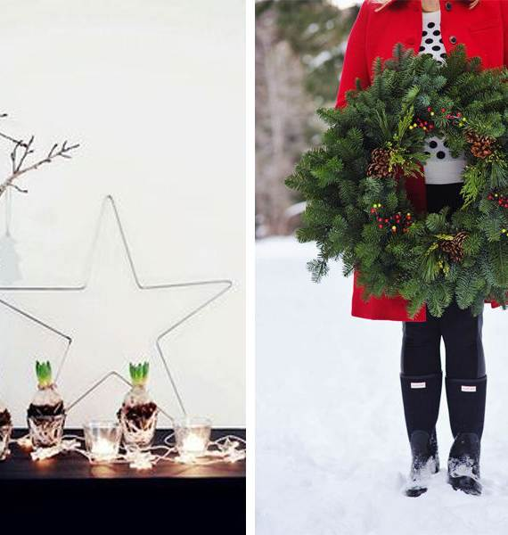 Inspiring-Scandinavian-Christmas-Decorating-Ideas-52