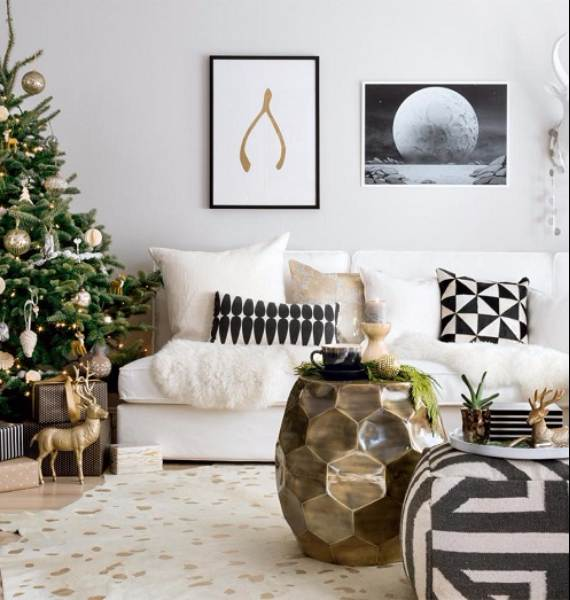 Inspiring-Scandinavian-Christmas-Decorating-Ideas-8