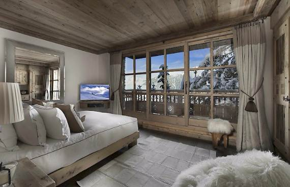 luxurious-chalet-izar-offering-extended-views-of-the-french-alps-france-1