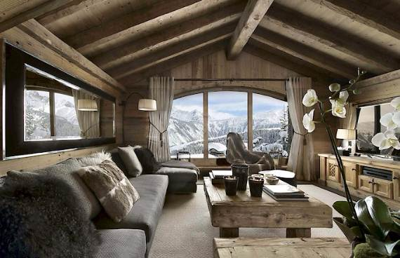 luxurious-chalet-izar-offering-extended-views-of-the-french-alps-france-10