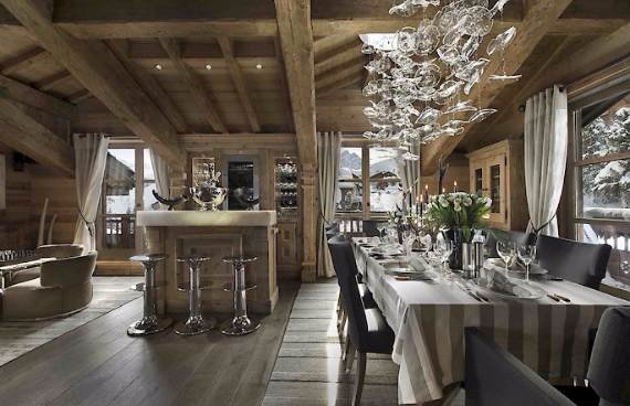luxurious-chalet-izar-offering-extended-views-of-the-french-alps-france-11