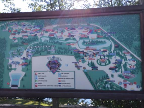 Martins-Fantasy-Island-Amusement-Park-11