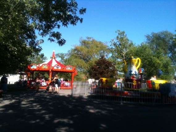 Martins-Fantasy-Island-Amusement-Park-12