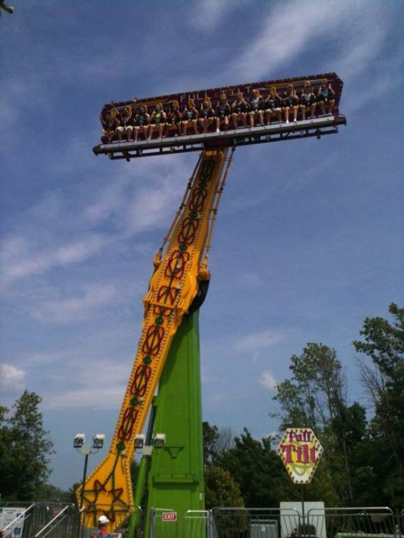 Martins-Fantasy-Island-Amusement-Park-15