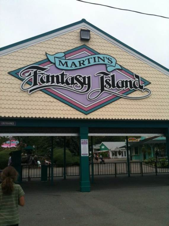 Martins-Fantasy-Island-Amusement-Park-17