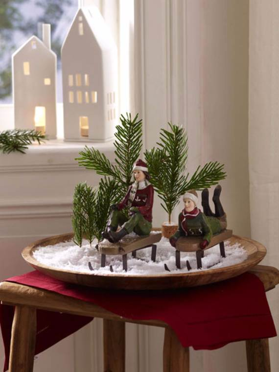 modern-christmas-decorating-ideas-for-a-festive-home-for-the-holidays-11