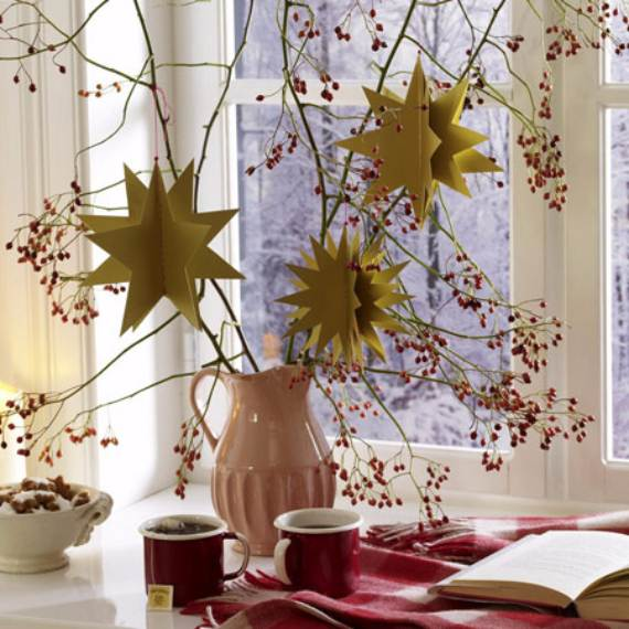 modern-christmas-decorating-ideas-for-a-festive-home-for-the-holidays-13