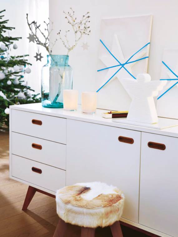 modern-christmas-decorating-ideas-for-a-festive-home-for-the-holidays-23