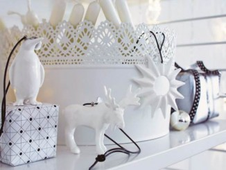 modern-christmas-decorating-ideas-for-a-festive-home-for-the-holidays-24